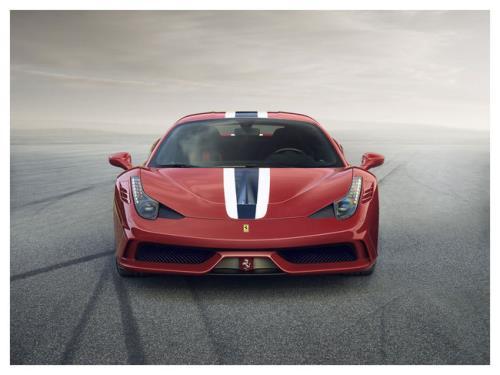 Novi Ferrari 458_3