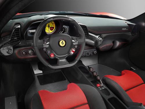 Novi Ferrari 458_6