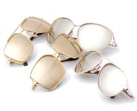 Najskuplje sunčane naočale