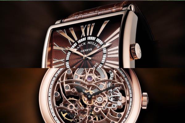 Muški satovi za svaki stil