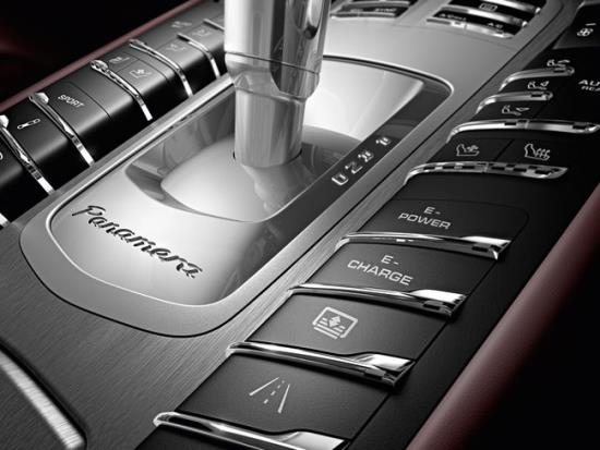 Porsche Panamera_5