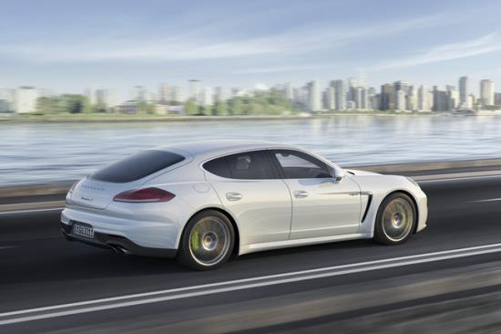 Porsche Panamera_7
