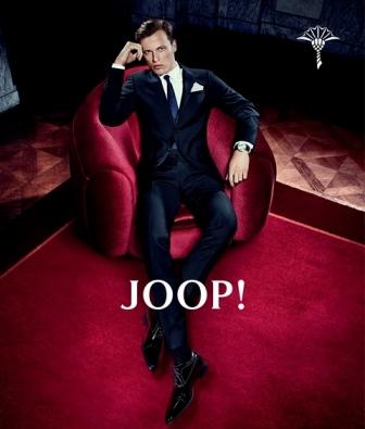 JOOP_FW2013_MASTER_210x275.indd