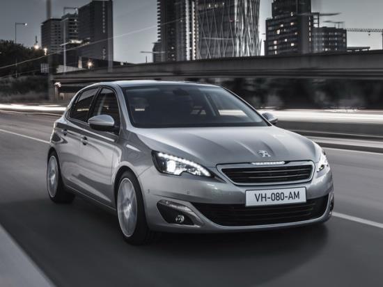 Peugeot 308_1