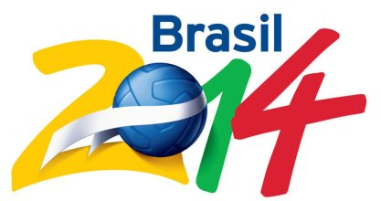 favoriti-brazil-2014