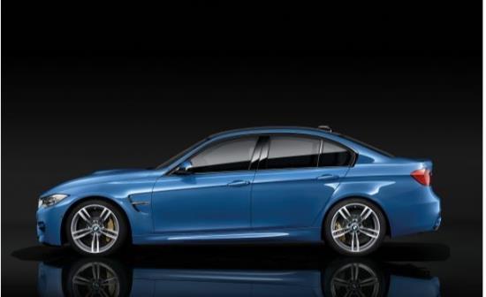 BMW_novi_auti_1