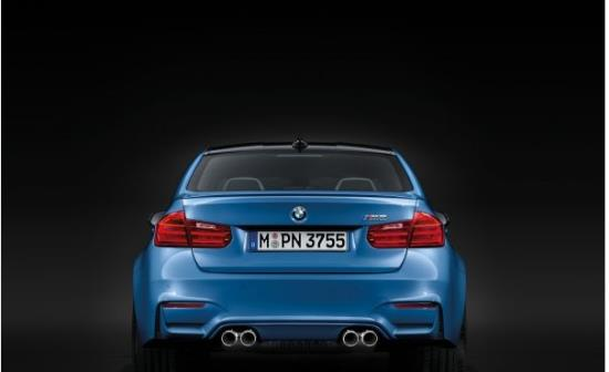 BMW_novi_auti_2