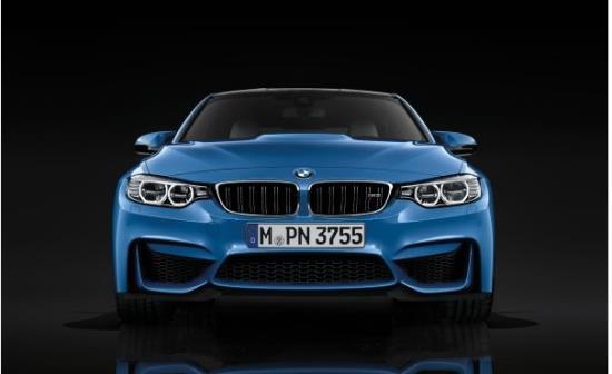 BMW_novi_auti_3