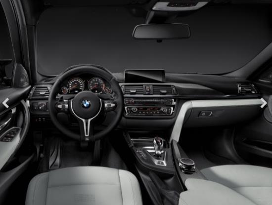 BMW_novi_auti_4