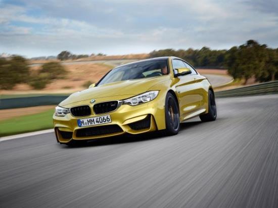 BMW_novi_auti_5