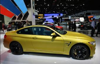 BMW_mala