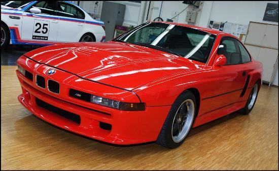 Najskuplji_BMW_2