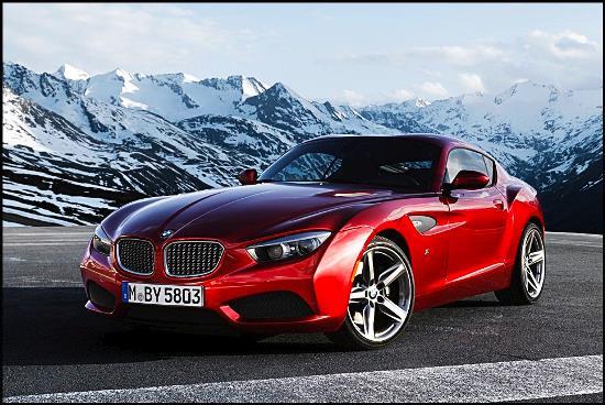 Najskuplji_BMW_4