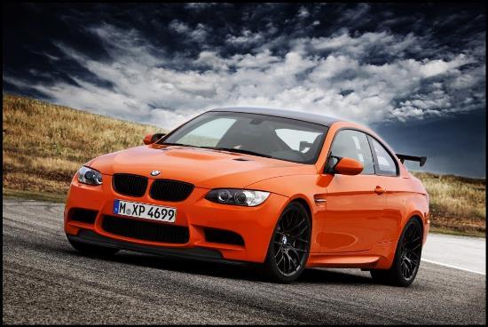 Najskuplji_BMW_5