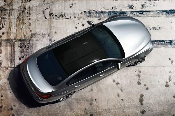 Top 5 najskupljih BMW-a na svijetu