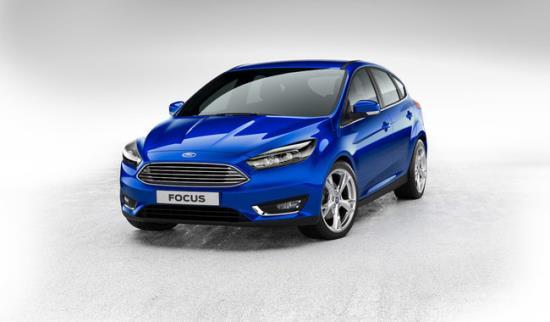 Ford_focus_1