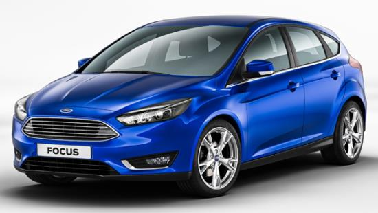 Ford_focus_5