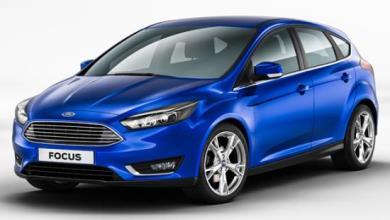 Ford_focus_mala