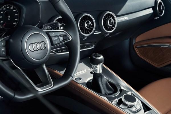 Najskuplji Audi – top 5 modela
