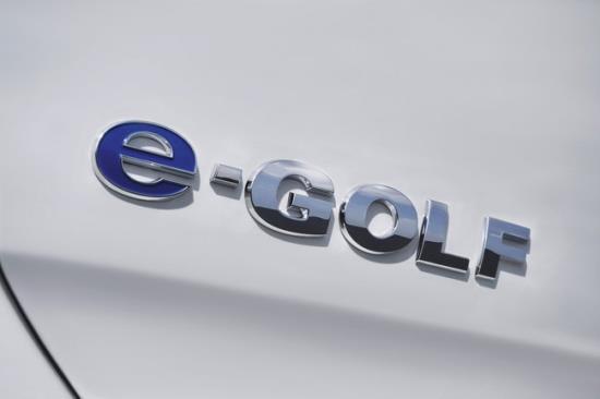 e-Golf_4