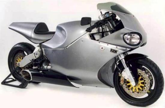 3.motori
