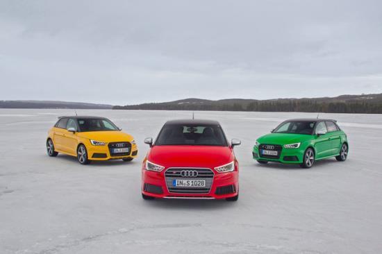 Audi_S1_3