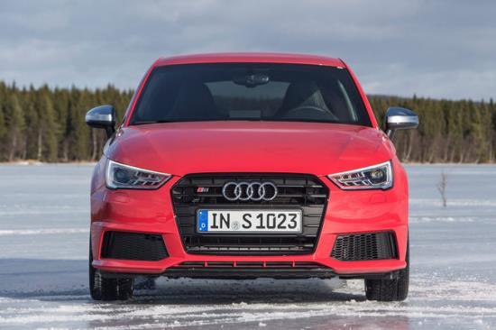 Audi_S1_4