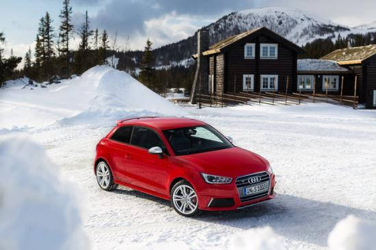 Audi_S1_5