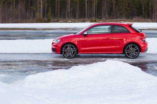 Audi_S1_6