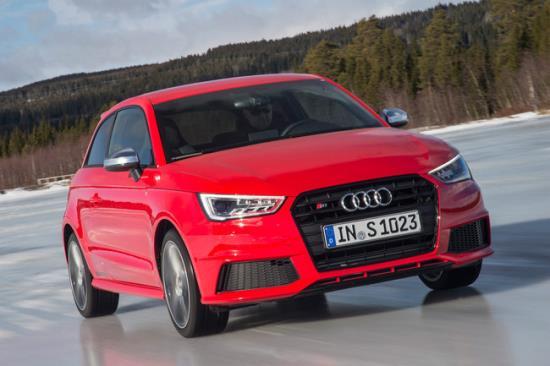 Audi_S1_7