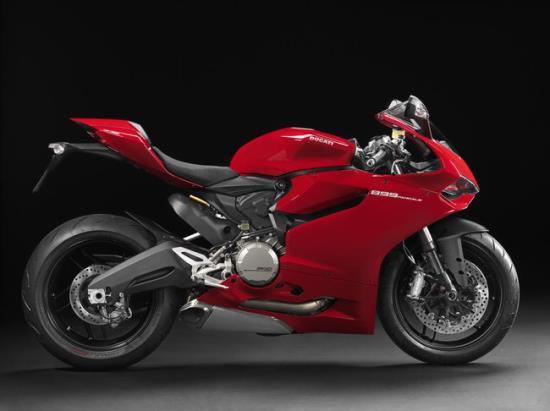 Ducati_motor_1