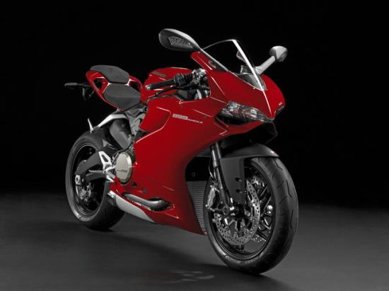 Ducati_motor_3