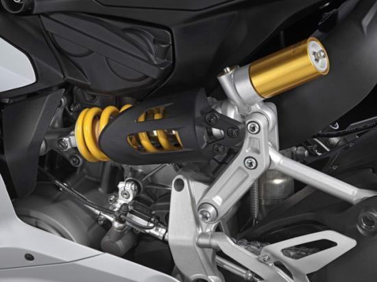 Ducati_motor_5