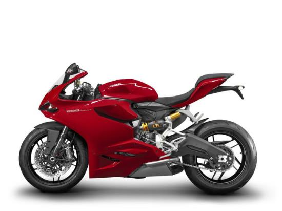 Ducati_motor_6