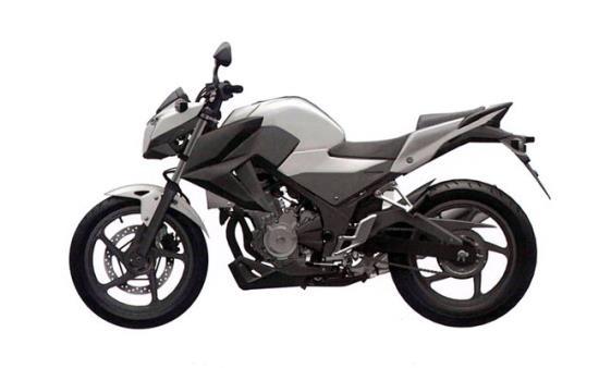 Novi motor Honda_2