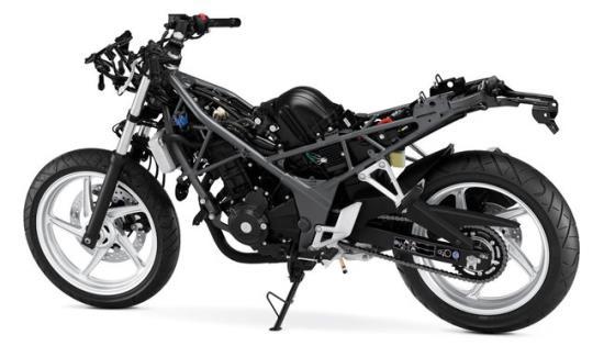 Novi motor Honda_3