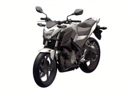 Novi motor Honda_4