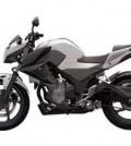 Novi motor Honda_mala