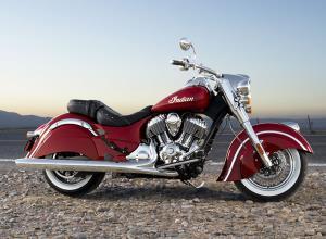 Top 10 motocikla za ljeto