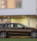 Mercedes_1