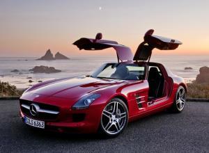 Najskuplji električni automobili