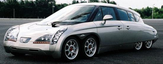 elektricni_automobili_4