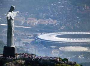 Gradovi Svjetskog nogometnog prvenstva-0