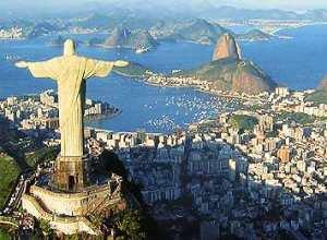 Gradovi Svjetskog nogometnog prvenstva-1