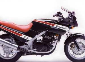 motori-10