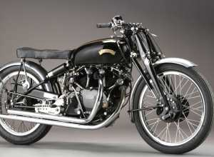 motori-2