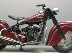 motori-6