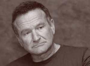 Robin Williams-f