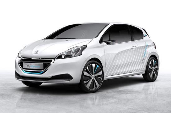Novi_Peugeot_208_5