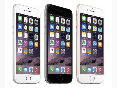 novi_mobitel_iPhone_6